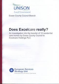Doex Execlcare 000001