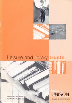 Leisure Trusts 000001