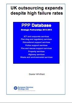 Ppp Strategic