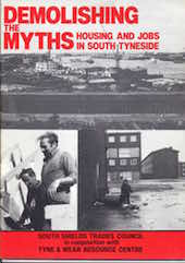 Demolishing Myths 1