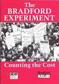 Bradford Experiment 000001