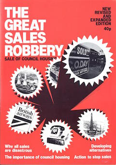 Great Sales Robbery 000001