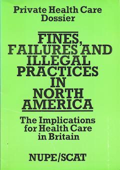 Fines Failures 000001