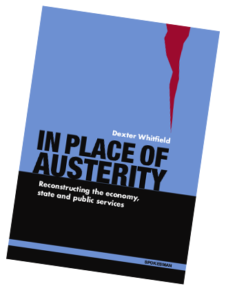 In Place of Austerity