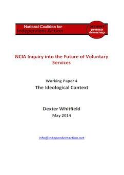 Ncia Cover 000001