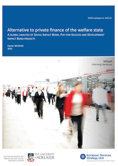 Alternative To Private Finance 000001